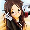 TSubame-Arba-Del's avatar