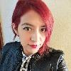 TsubameSimca's avatar