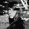 tsubameyuri's avatar