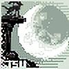 Tsubane's avatar