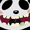 Tsubaroo's avatar