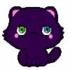 tsubasa-no-tenshi22's avatar
