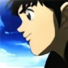 Tsubasa-Ozora's avatar