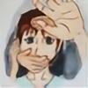 Tsubasa-Seiko's avatar