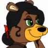 Tsubasa-Yume0793's avatar