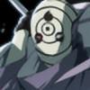Tsubasa257's avatar