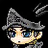Tsubasa360's avatar