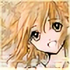 tsubasa87's avatar