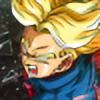 Tsubasa974's avatar