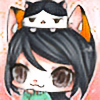 Tsubasachronicl's avatar