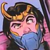 tsubasademon's avatar