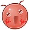 Tsubasafire's avatar