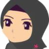tsubasahikaru05's avatar