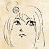 TsubasaYakushi777's avatar