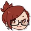 tsubelle's avatar