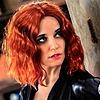 Tsubs's avatar
