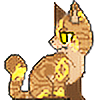 tsubukichi's avatar