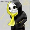 TsuChihiko's avatar