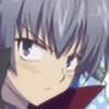 TsuchiyaKouta's avatar