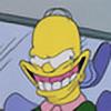 tsuchiyu's avatar