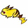 tsuda-chan's avatar