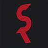 TSUDAR0's avatar