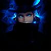 tsudecimo's avatar