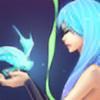 TsueiEVA's avatar