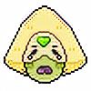 Tsuenica's avatar