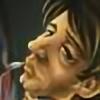 tsugami's avatar
