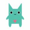 tsuganami's avatar