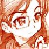 tsugaru1121's avatar