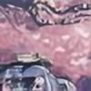 Tsugobei's avatar