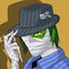 Tsugun's avatar