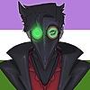 tsuinami-sharkbait's avatar