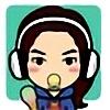 tsuje2001's avatar
