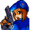 tsujigo's avatar