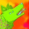 TsujiWolf's avatar