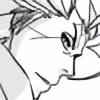 Tsuka-sama's avatar