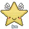 Tsukadokii's avatar