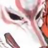 tsukakun's avatar