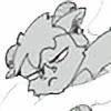 tsukamon2008's avatar