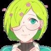 tsukarei's avatar