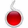 Tsukasa-Tux's avatar