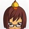TsuKaza90's avatar