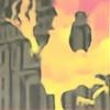 tsukechick's avatar