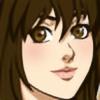 Tsuki--Sama's avatar
