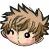 Tsuki-angeldark's avatar