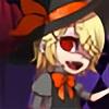 tsuki-bloody's avatar