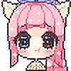 Tsuki-Hana05's avatar